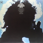 Dylan, Bob - Bob Dylan's Greatest Hits, 12